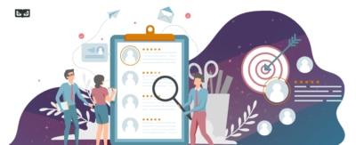 快狠準面試篩選 企業的最佳甄選工具 人格特質+邏輯測驗+社交智商測驗 3in1有效預測求職者工作績效 免費申請試用中 . #凱茂核心測驗全新上線  #凱茂kamo選才系統  #招聘 #人資